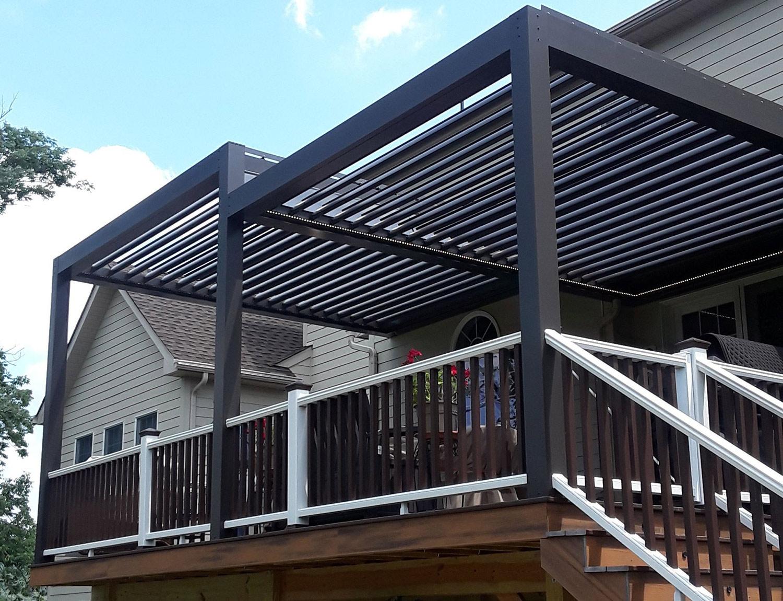 cape-cod-louvered-roof-and-automated-pergolas